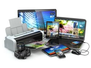 Electronics-generic-300x225