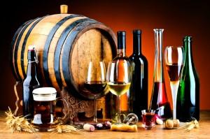 alcohol-generic1-300x199