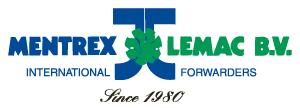 Mentrex Logo