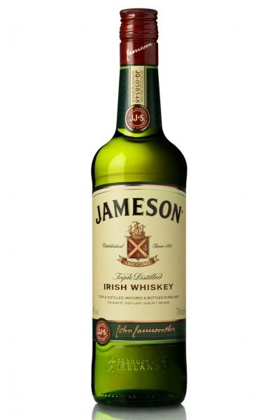 Jameson_700ml