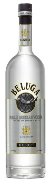 beluga_1