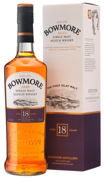 bowmore_18_bottle_box