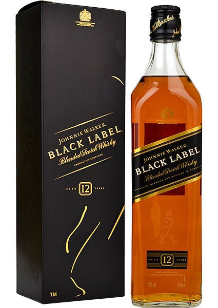 johnnie-walker-black-label-12yo-deluxe-scotch-whisky