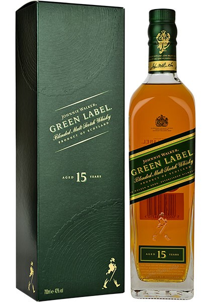 johnnie-walker-green-label-15yo-blended-malt-scotch-whisky