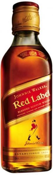 johnnie-walker-red-label-20cl