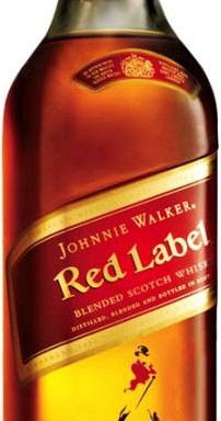 JW Red