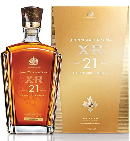 johnnie_walker_xr_21yrs_1l