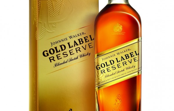 J-W Gold