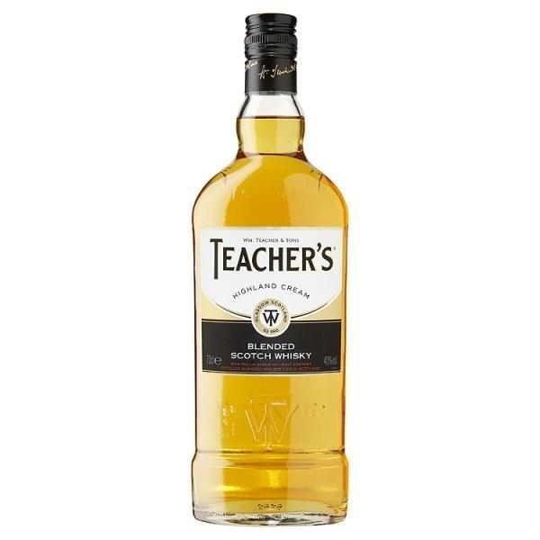 teachers-whisky-70cl